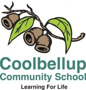 COOLBELLUP COMMUNITY SCHOOL